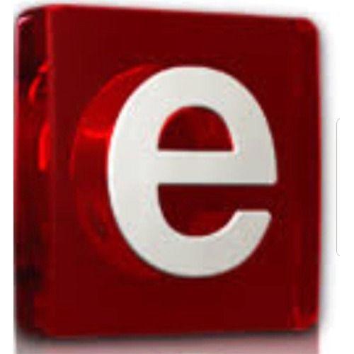etv6C4AF26F-E451-6CAC-32BA-0ECB59718DFE.jpg