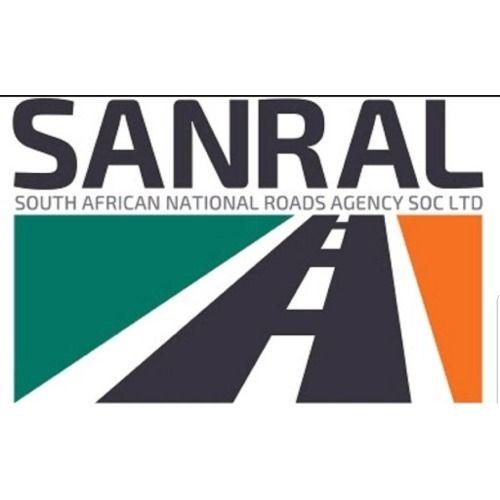 sanralEFD5742F-5877-36C7-50A0-0E57C3C77E07.jpg